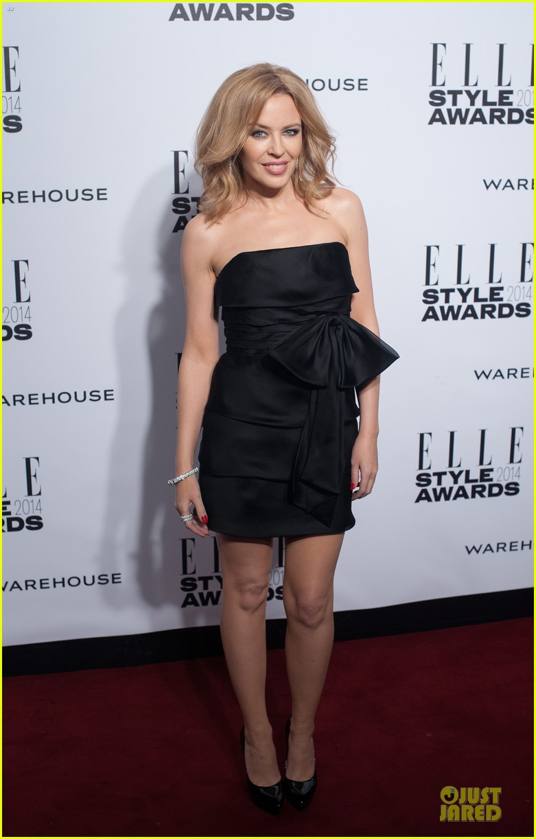 katy perry woman of the year honoree at elle style awards 2014 05