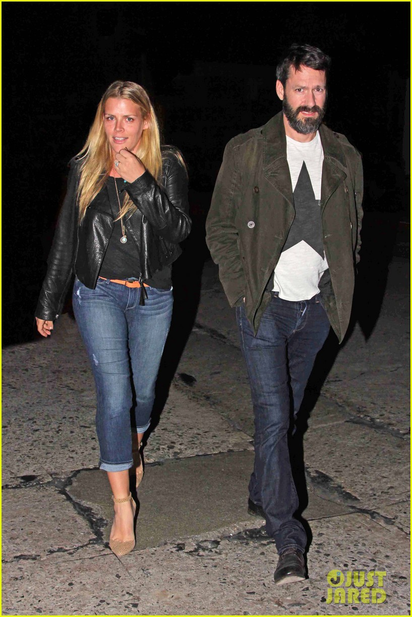 busy philipps date night with husband marc silverstein 013056763