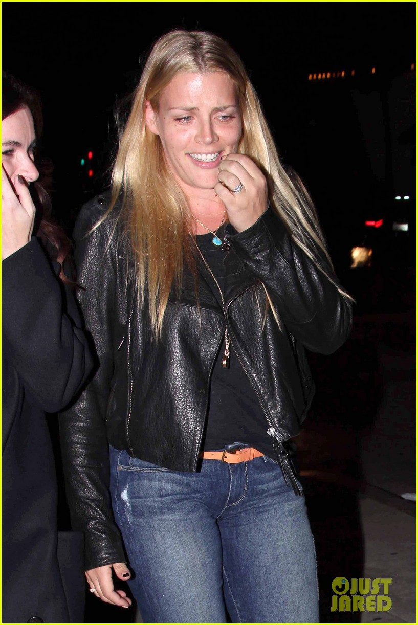 busy philipps date night with husband marc silverstein 023056764