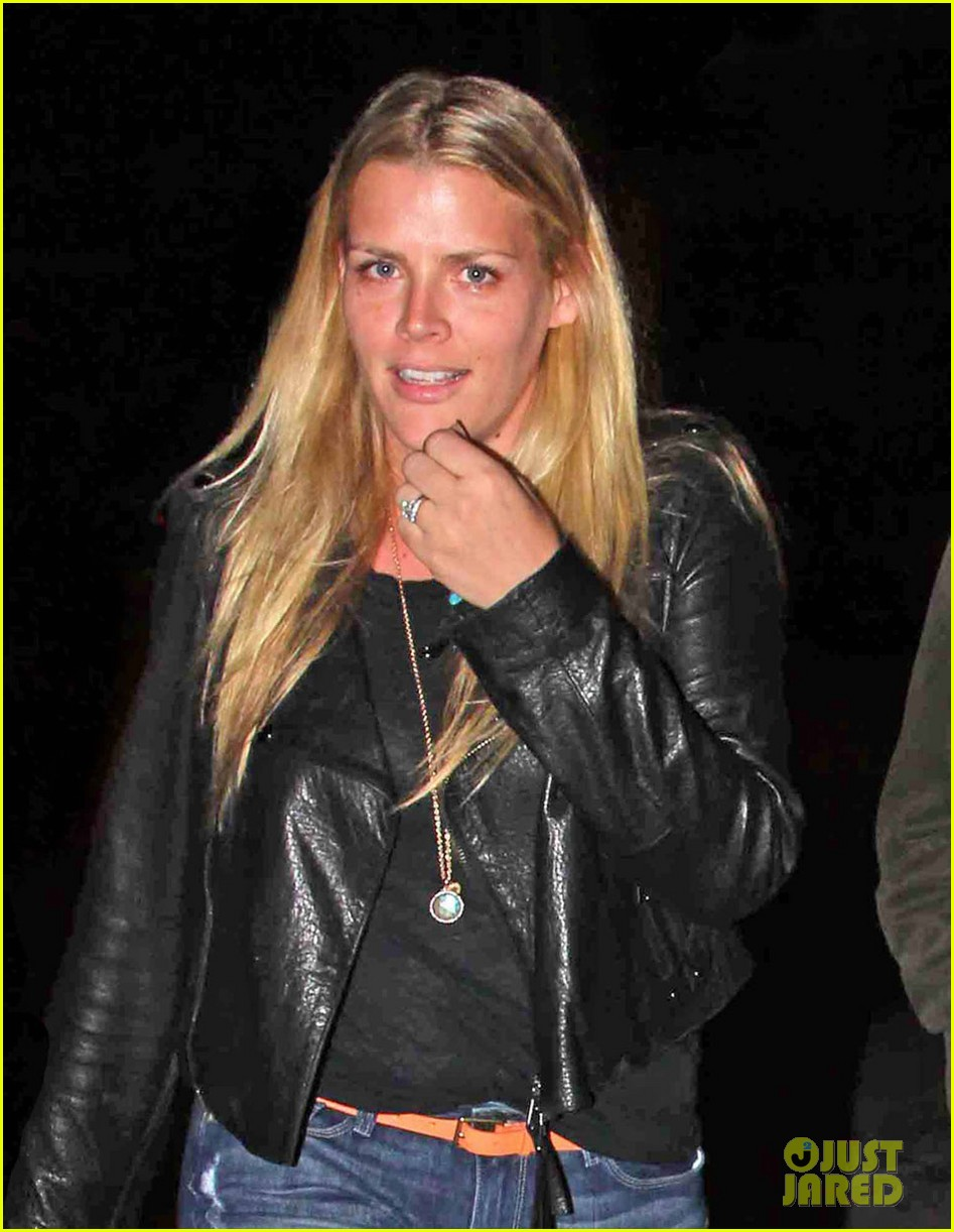 busy philipps date night with husband marc silverstein 043056766