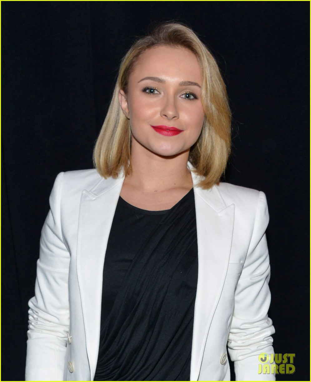 ryan phillippe hayden panettiere bring the music revolution 063046165
