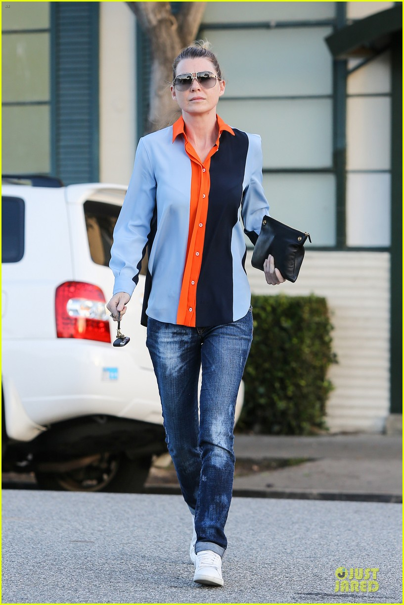 ellen pompeo dont hate the player hate the game 013058365