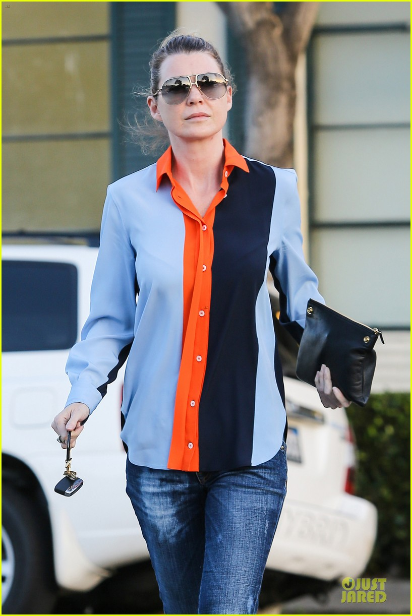 ellen pompeo dont hate the player hate the game 023058366