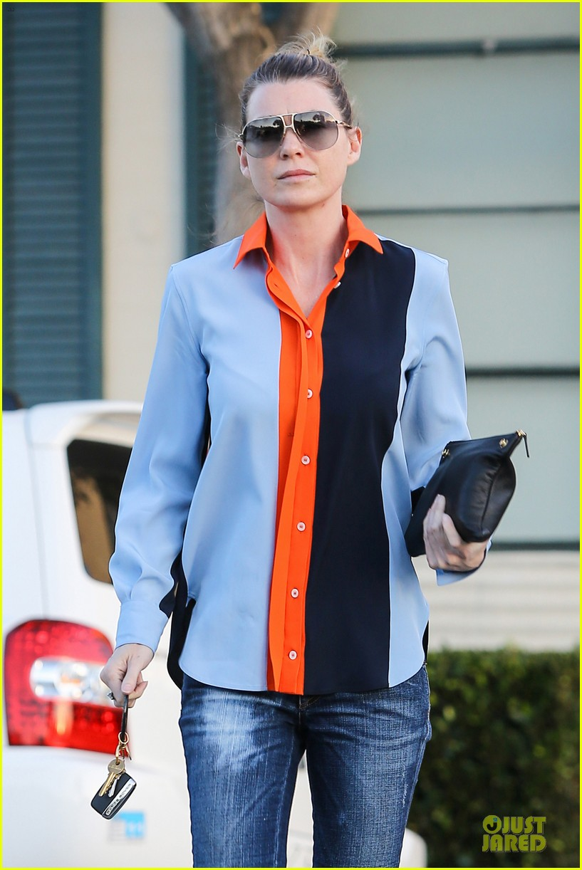 ellen pompeo dont hate the player hate the game 043058368