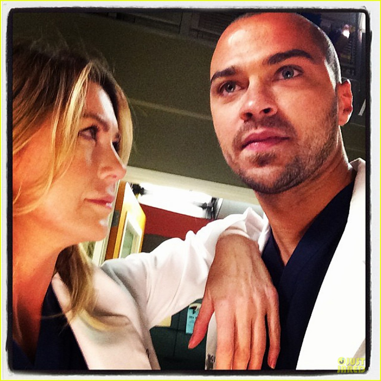 ellen pompeo dont hate the player hate the game 053058369