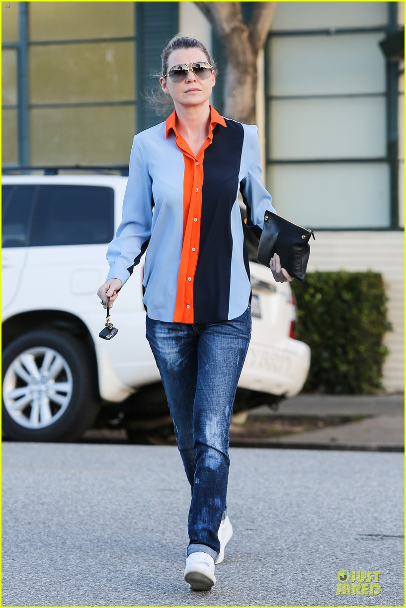 ellen pompeo dont hate the player hate the game 063058370
