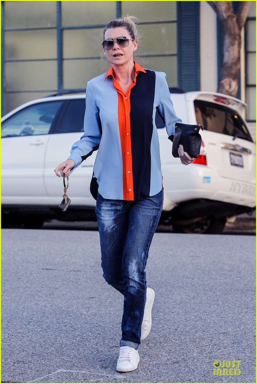 ellen pompeo dont hate the player hate the game 133058377