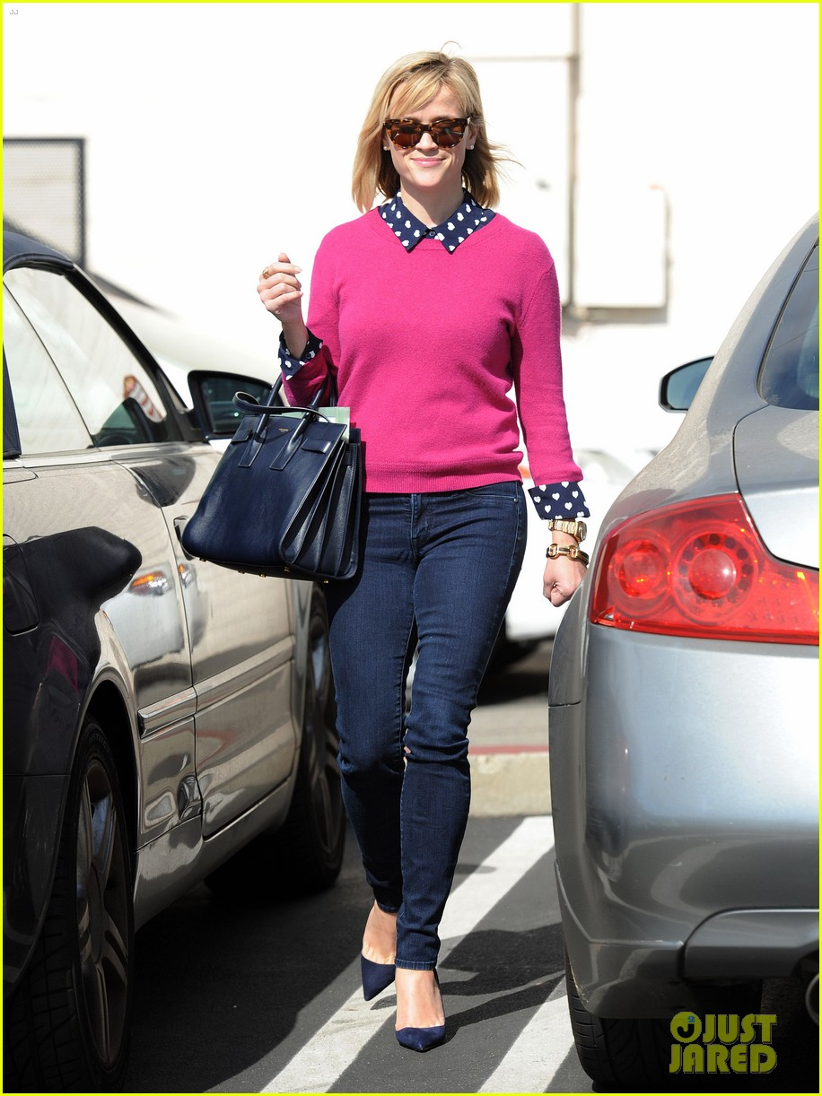 reese witherspoon i take hip hop dance classes 113050277