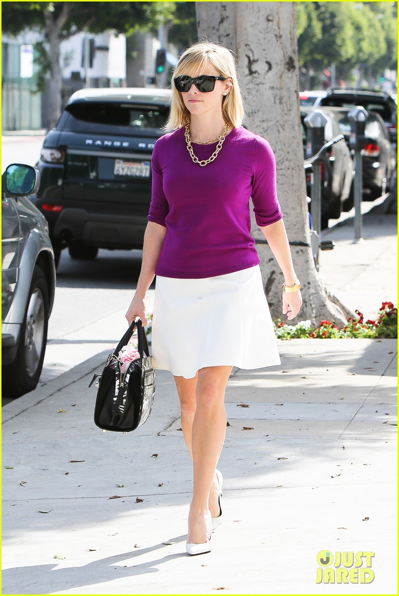 reese witherspoon spirit awards next week 103057912