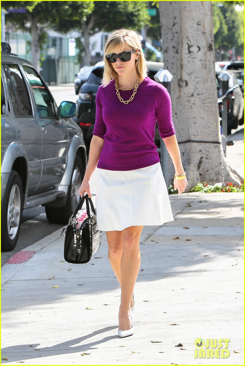 reese witherspoon spirit awards next week 113057913