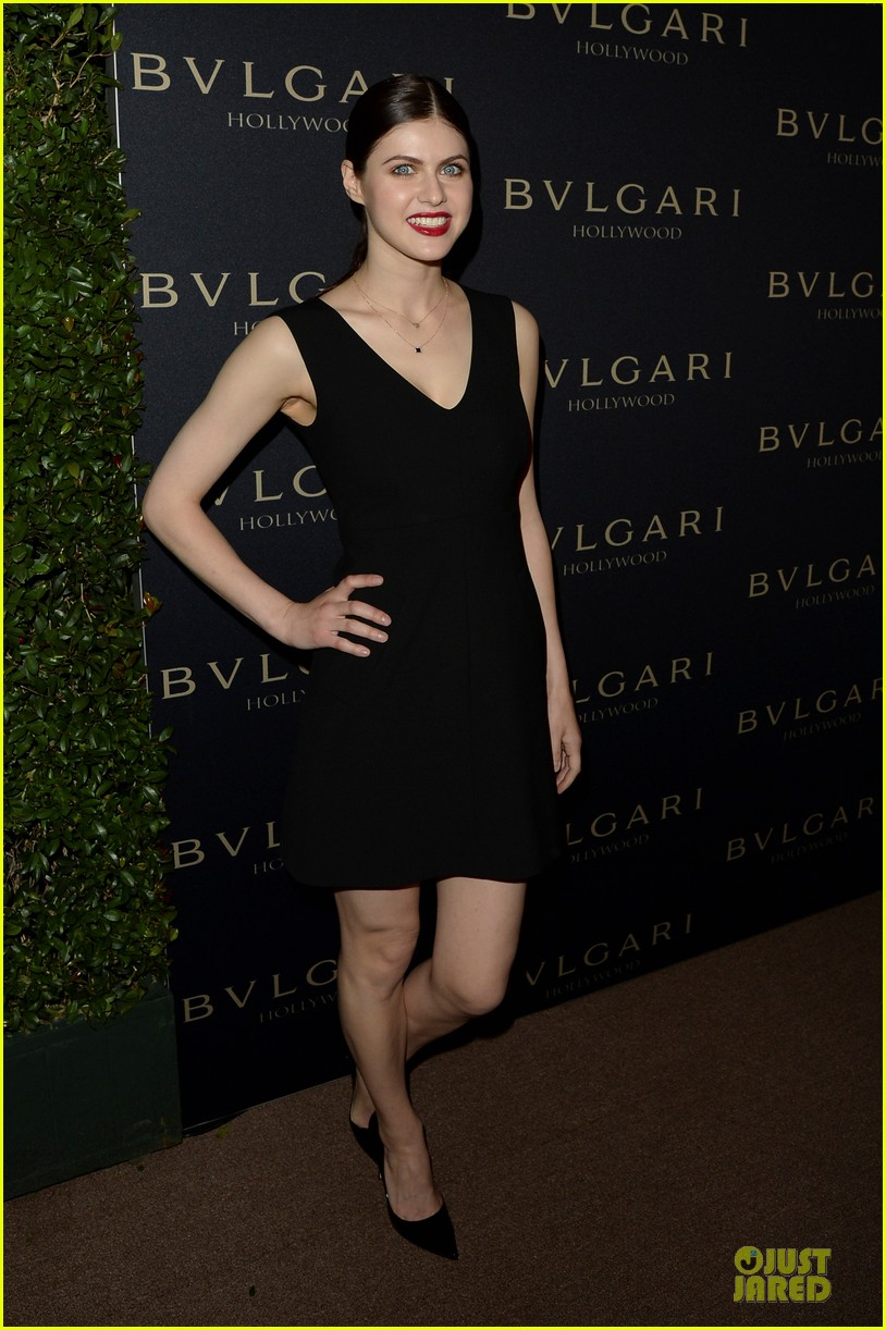 emmy rossum camilla belle gorgeous babes at decades of glamour event 143060712
