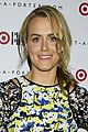 taylor schilling alexa chung peter pilotto for target event 04