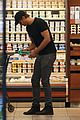 alexander skarsgard starts his day off with grocery shopping 06