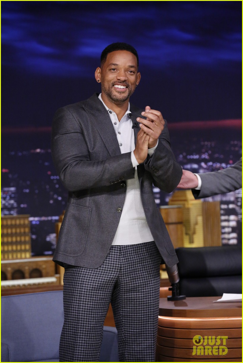 will smith jimmy fallon evolution of hip hop dancing video 053055438