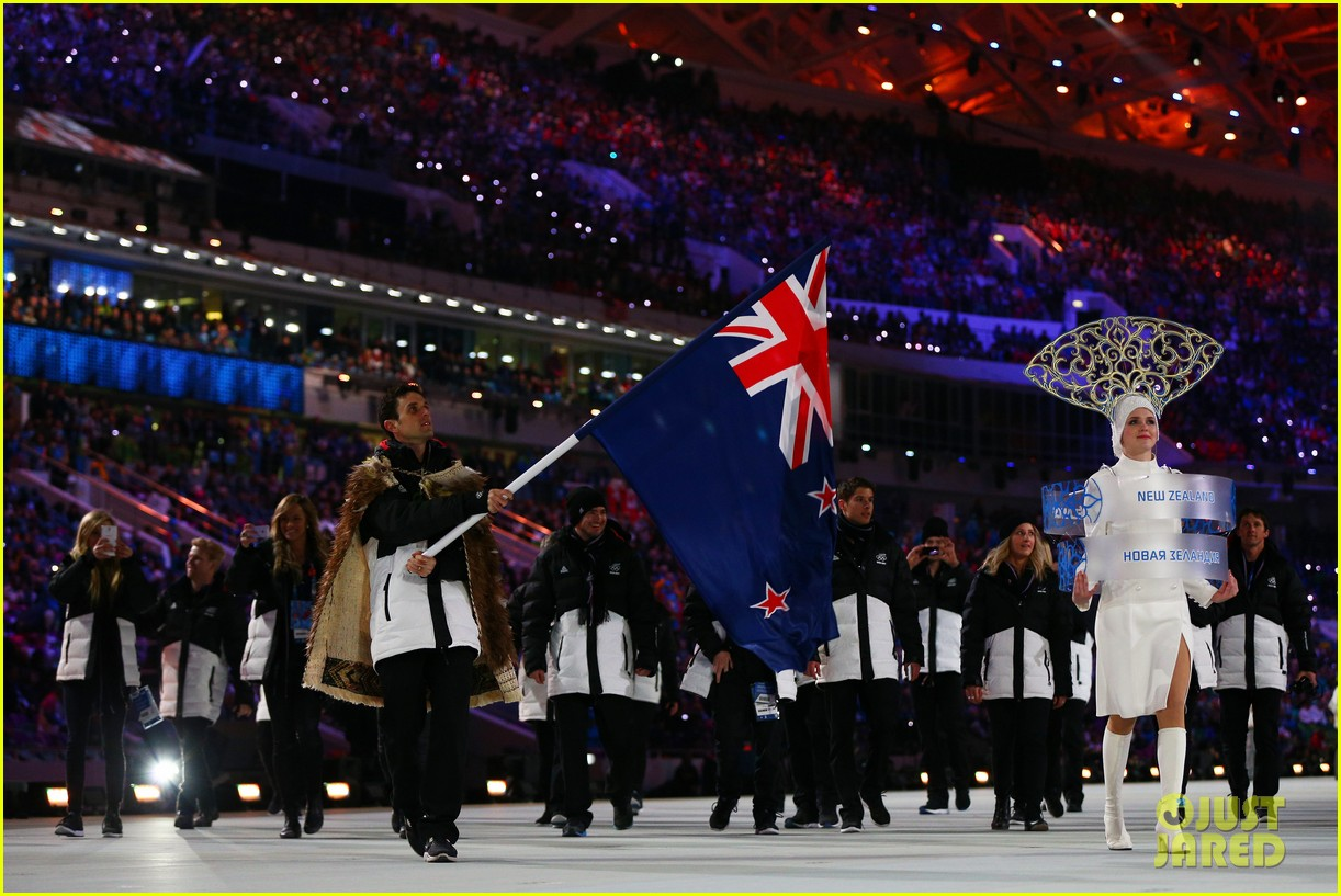 sochi olympics opening ceremony see picture highlights 053049148