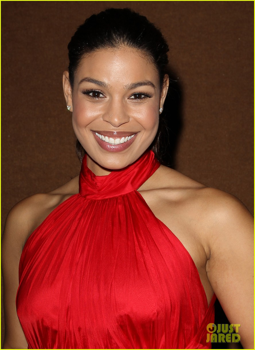 jordin sparks aj michalka movie guide awards gala 063049664