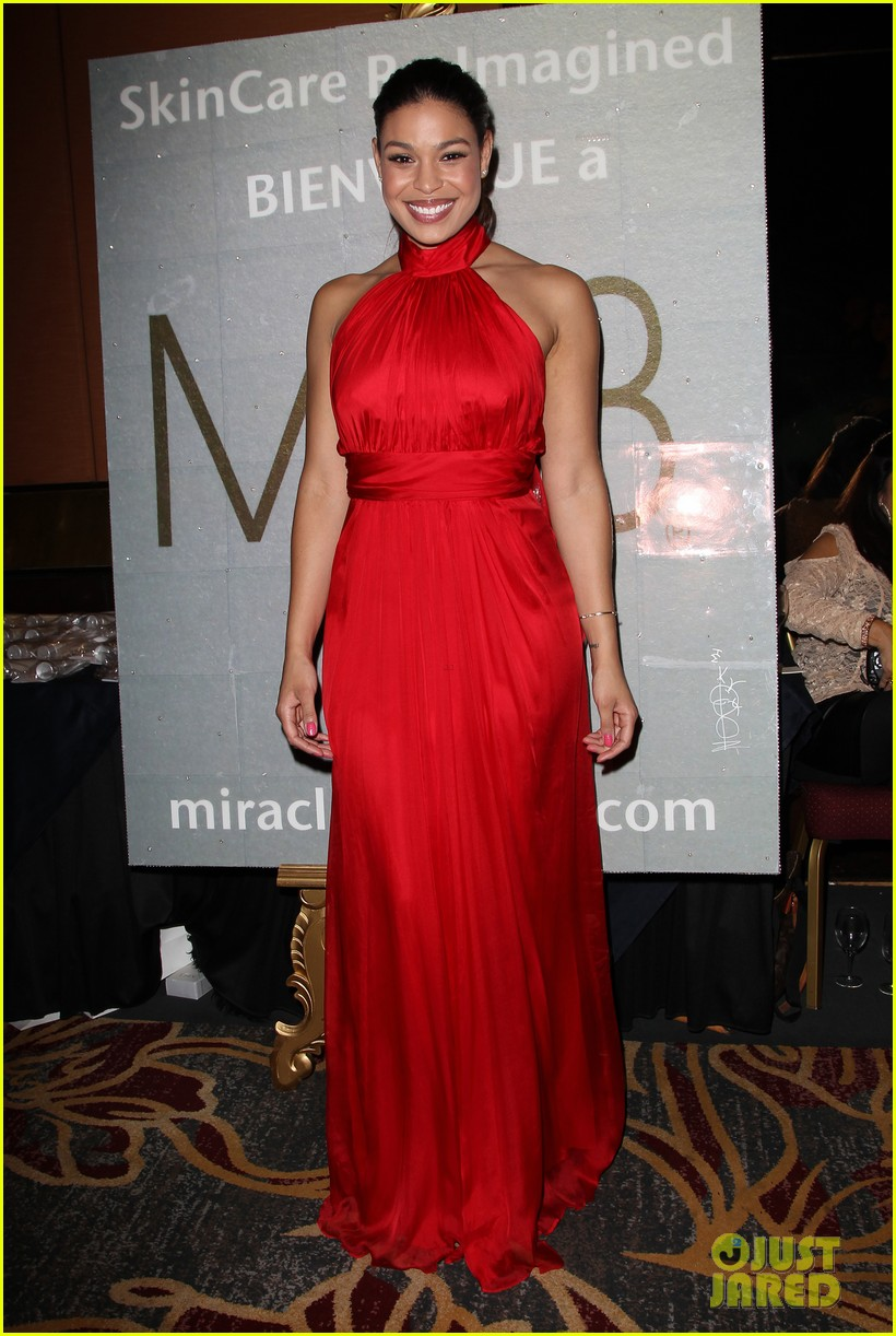 jordin sparks aj michalka movie guide awards gala 083049666