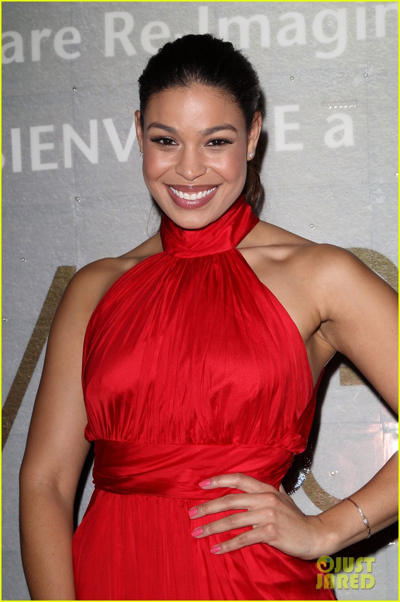 jordin sparks aj michalka movie guide awards gala 093049667