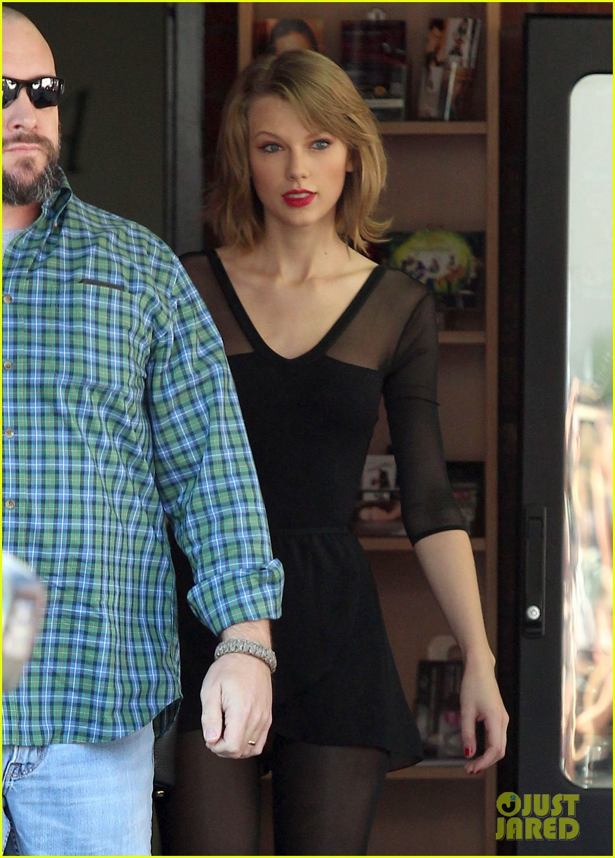 taylor swift wishes her pal ed sheeran a happy birthday 073055171