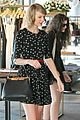 taylor swift lorde hang out spend weekend together 09