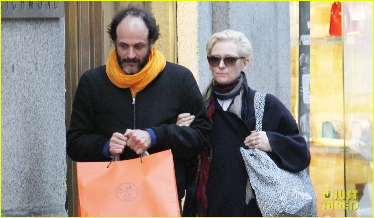 tilda swinton headed to sxsw next month 03