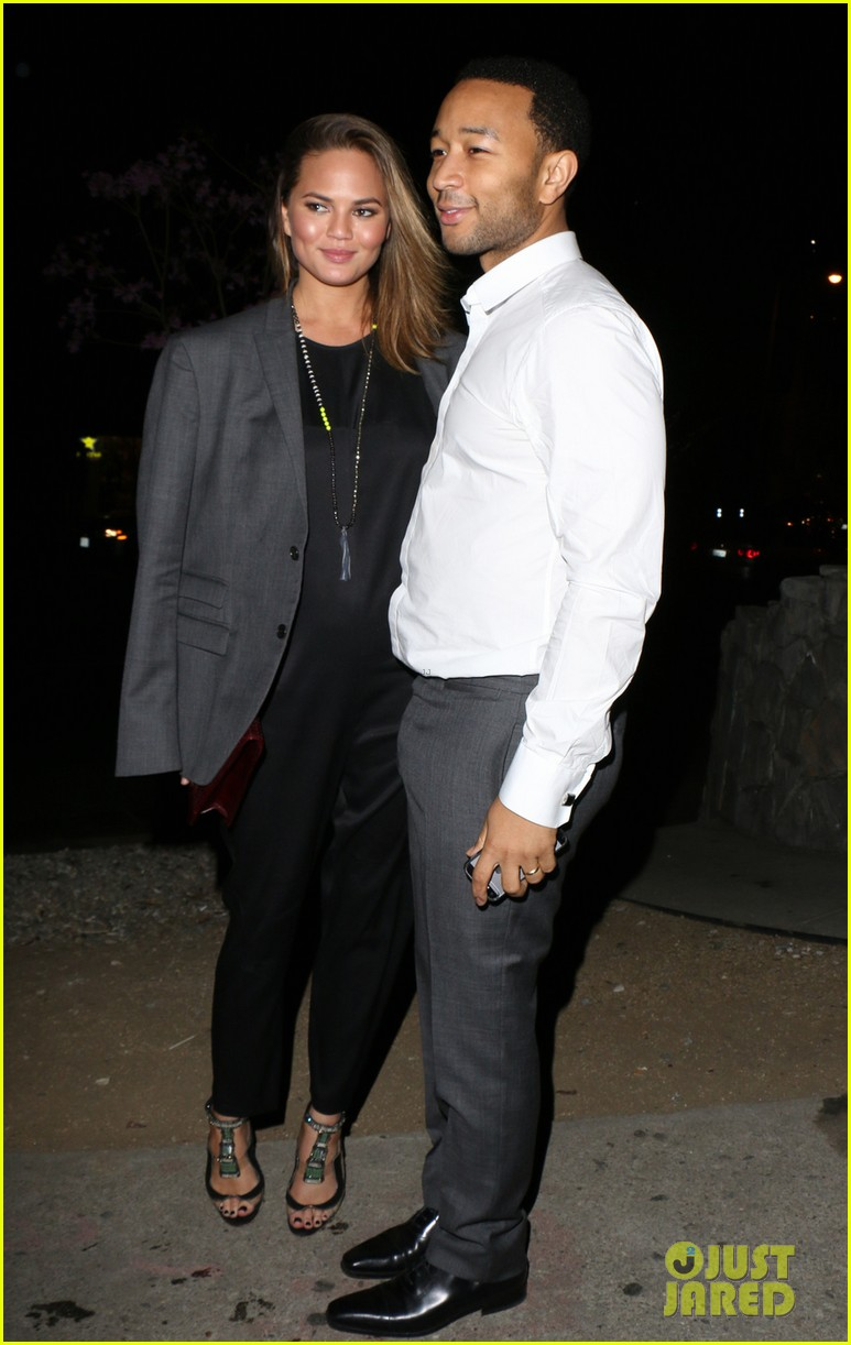 chrissy teigen john legend relax with date night after sports illustrated press tour 02
