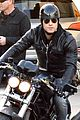 justin theroux takes his ducati for a spin 02