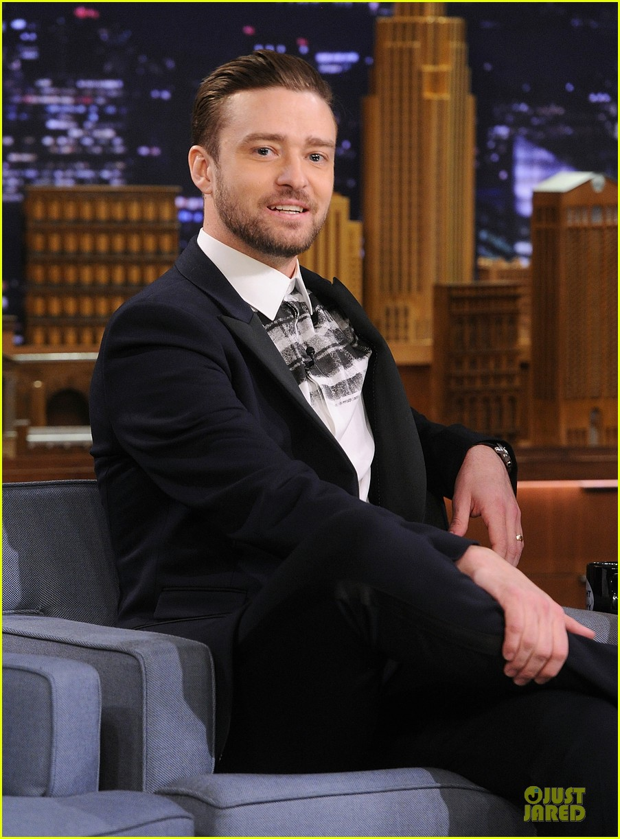 the story of justin timberlake essay Justin timberlake apologized for his tweets about jesse williams, but that's not nearly enough.