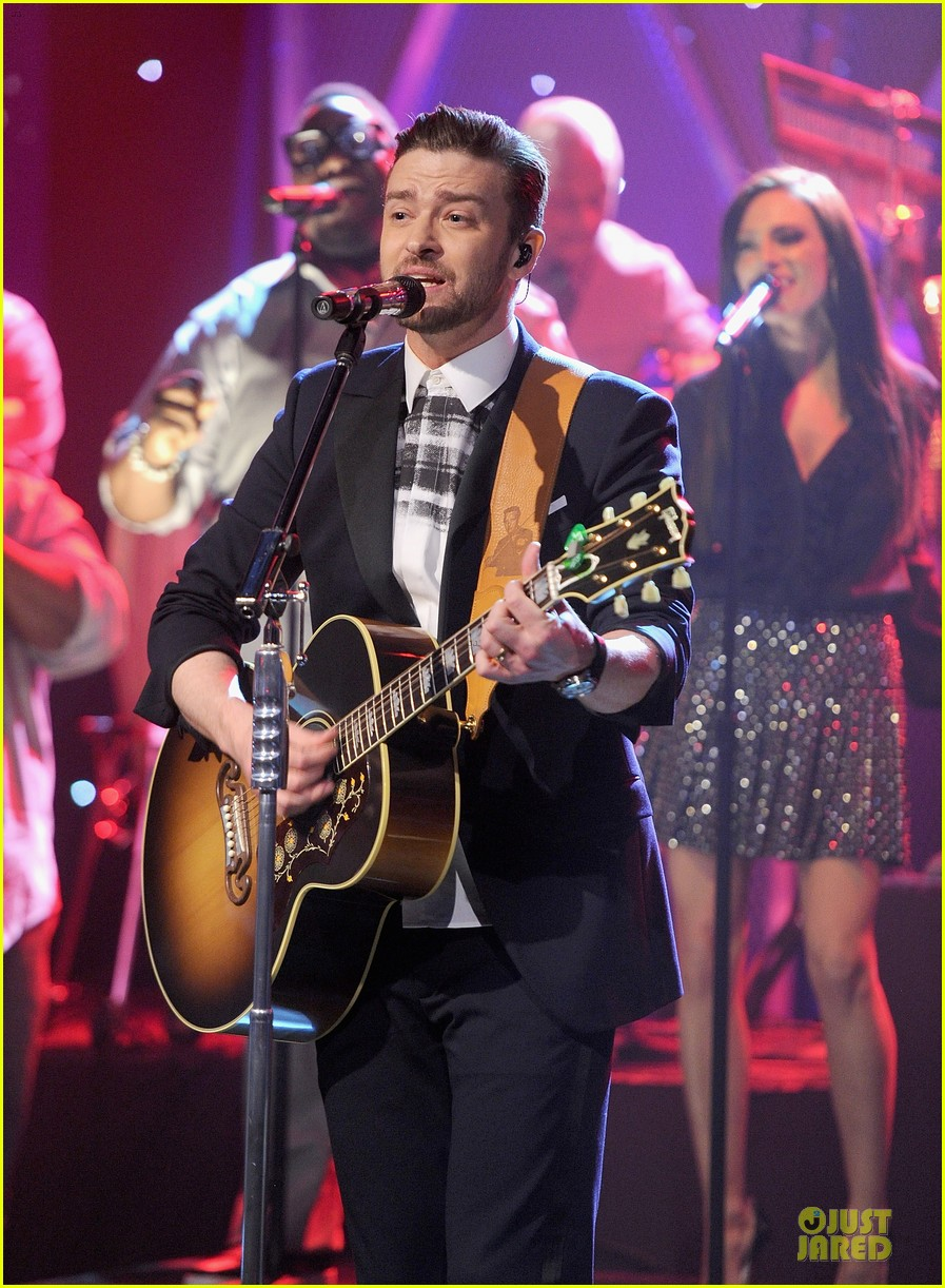 justin timberlake closes week on jimmy fallon tonight show 093058210