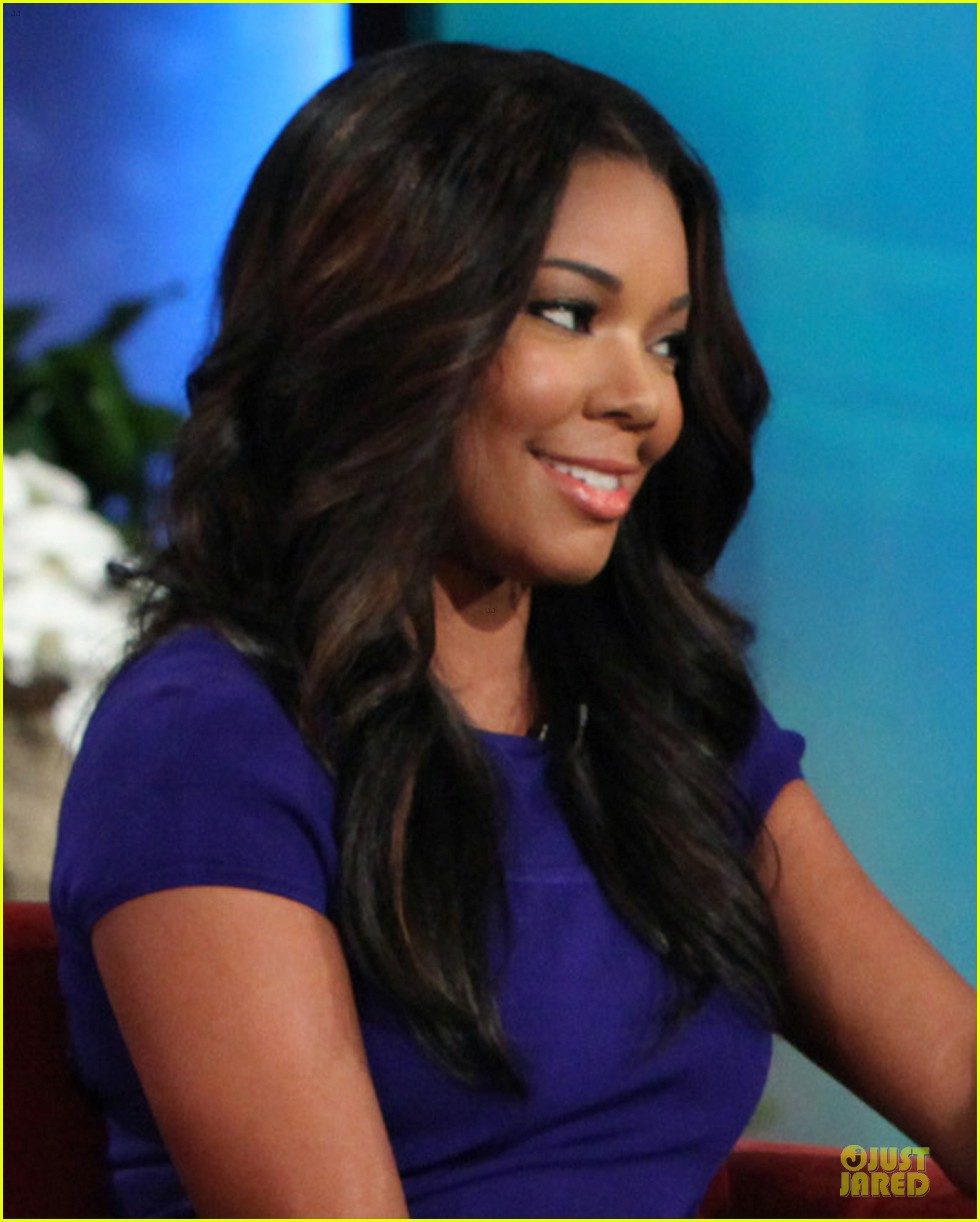gabrielle union dwyane wade is very ready for wedding 043056001