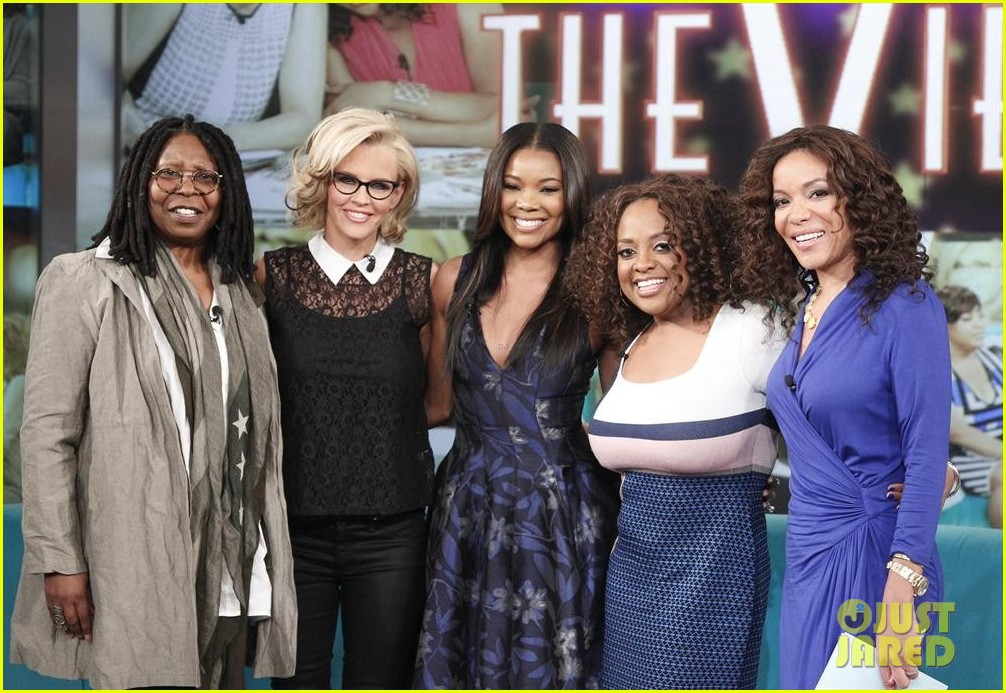gabrielle union discusses how she overcame sexual assault 043060375