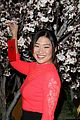 jenna ushkowitz red hot for chinese new year celebration 02