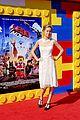 mark wahlberg busy philipps lego movie premiere 15