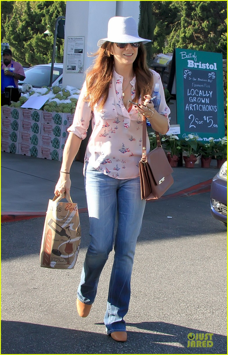 kate walsh i was going to play mary mother in reign 053053818