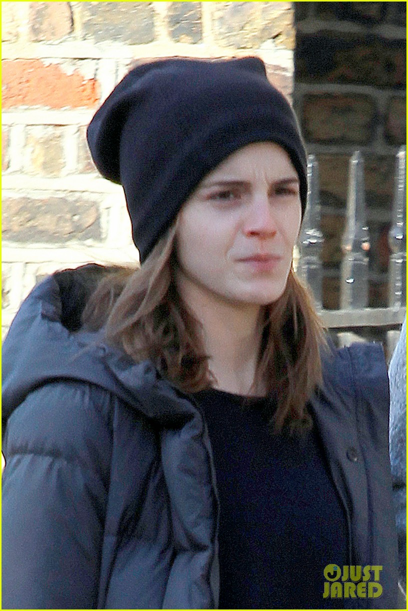 emma watson joins thriller regression 053049188