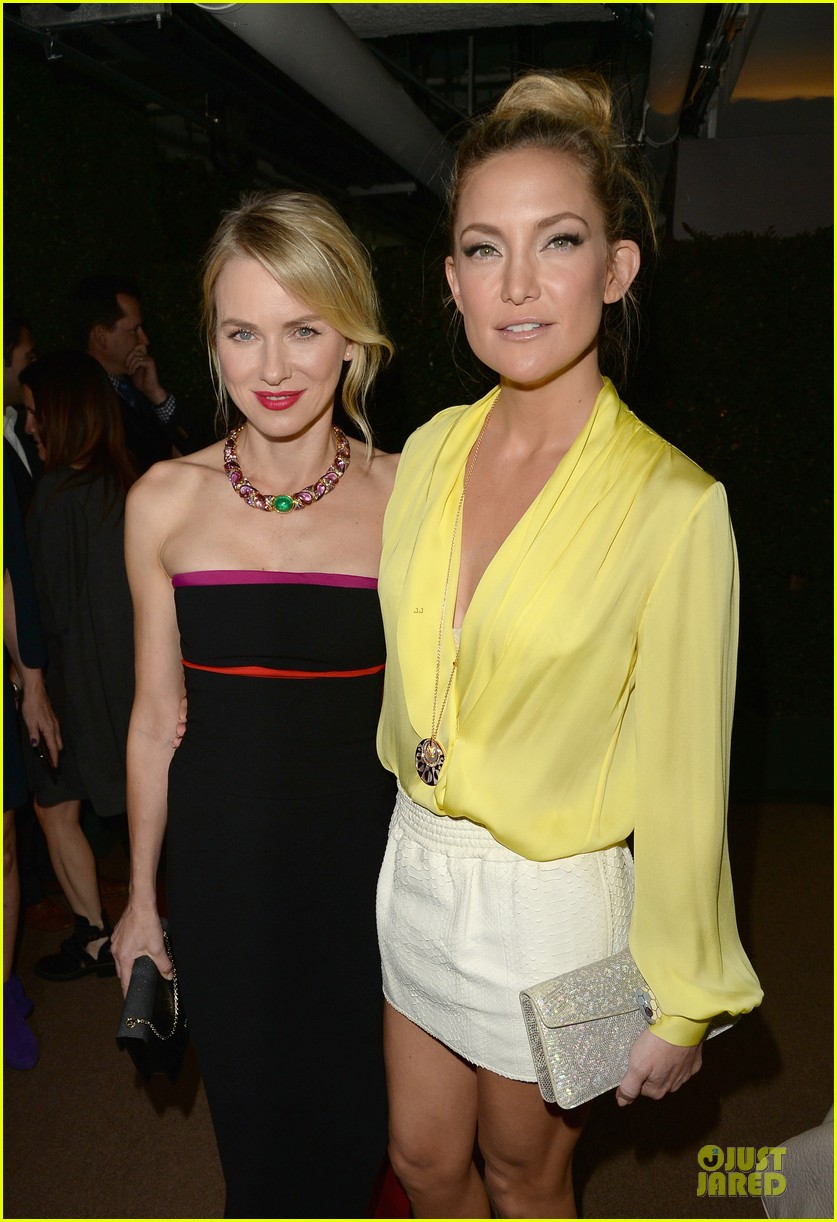 naomi watts kate hudson le divorce reunion at decades of glamour event 023060720