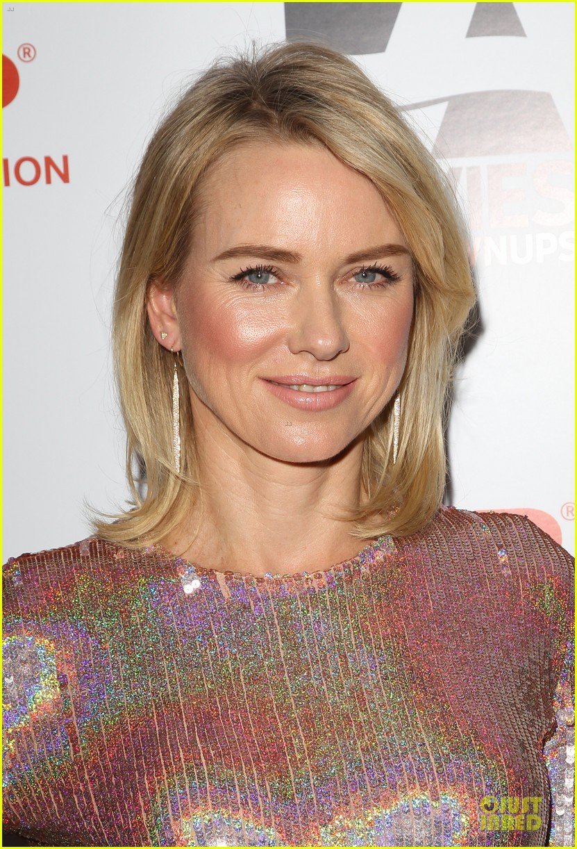 naomi watts melissa mccarthy aarp movies for grownups awards 113051124
