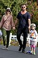 naomi watts liev schreiber hold hands for post valentine day date with the boys 26