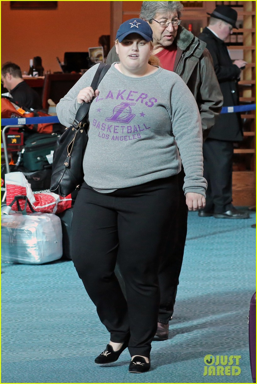 rebel wilson super fun night season finale aired last night 143056786