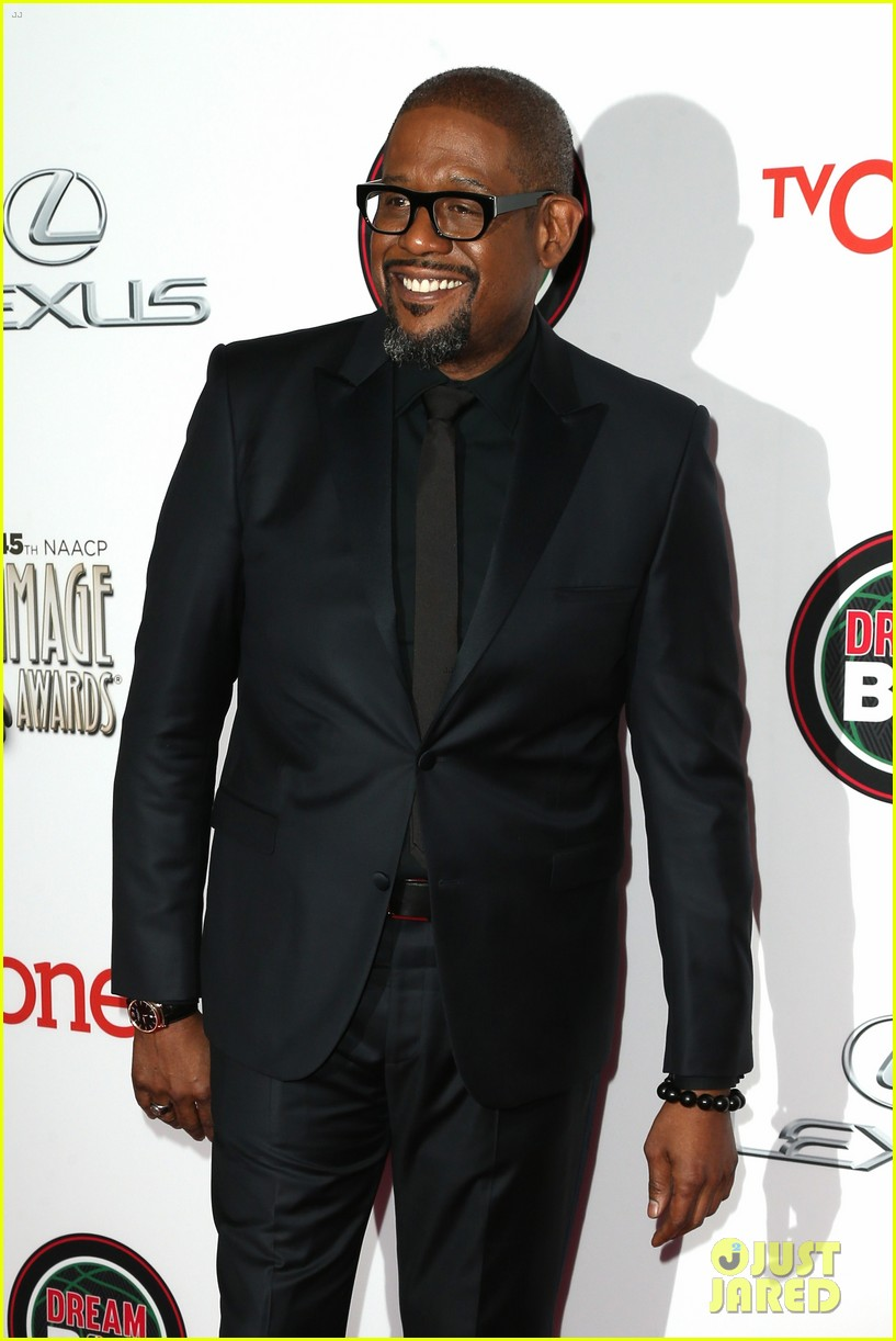 oprah winfrey and forest whitaker relationship tips