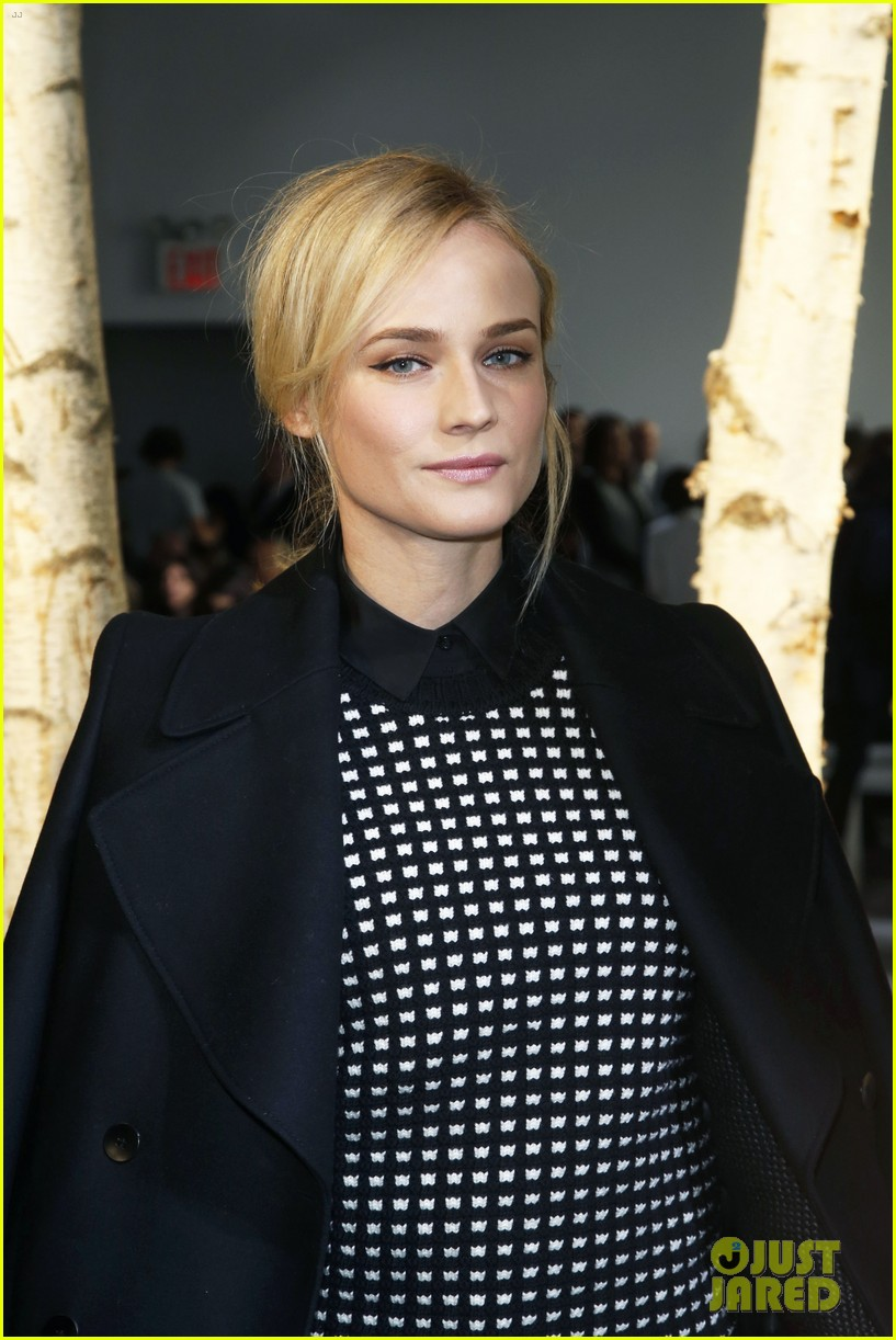 reese witherspoon diane kruger sit front row at boss show 043052312