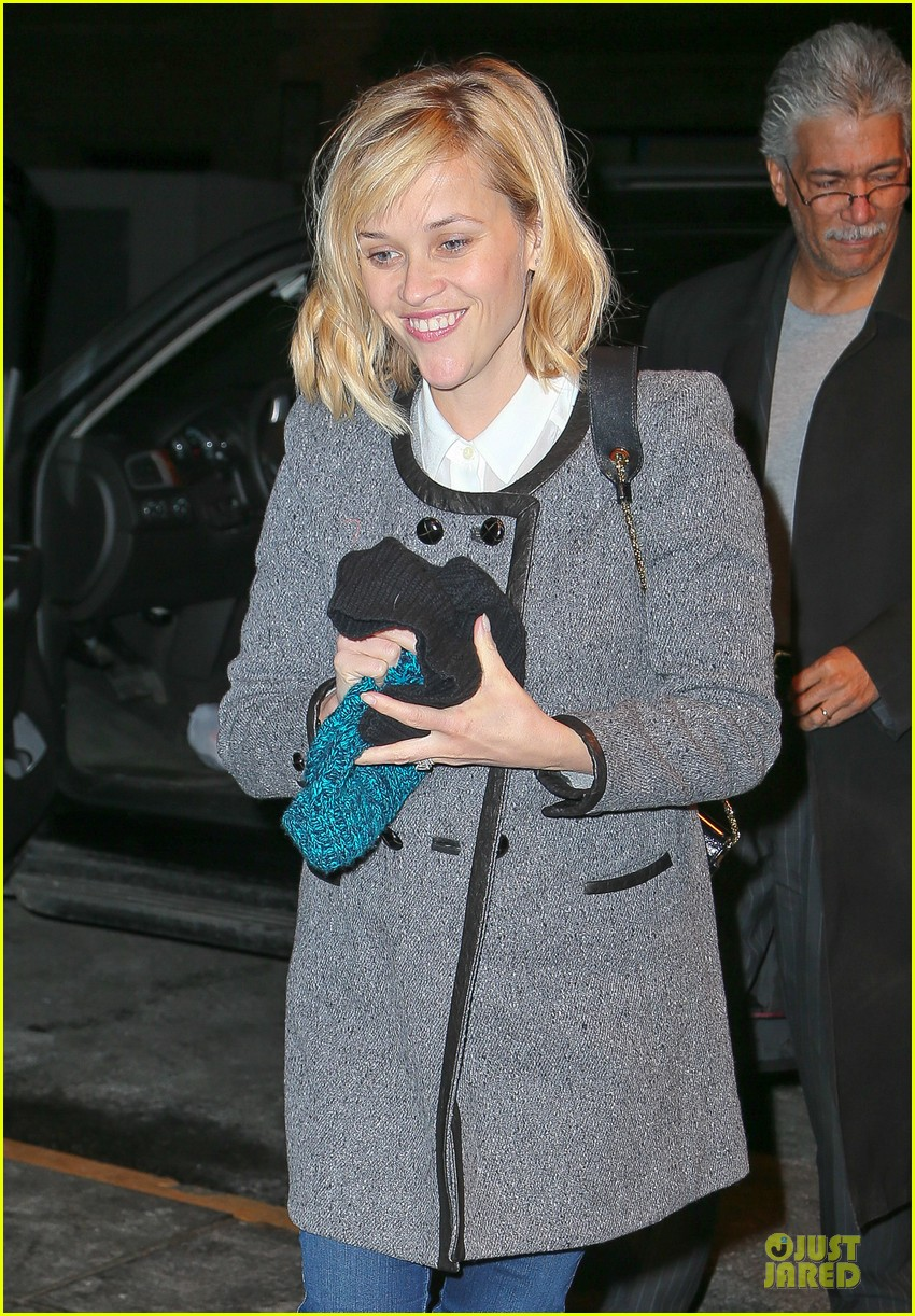 reese witherspoon devil knot gets may release date 183051641