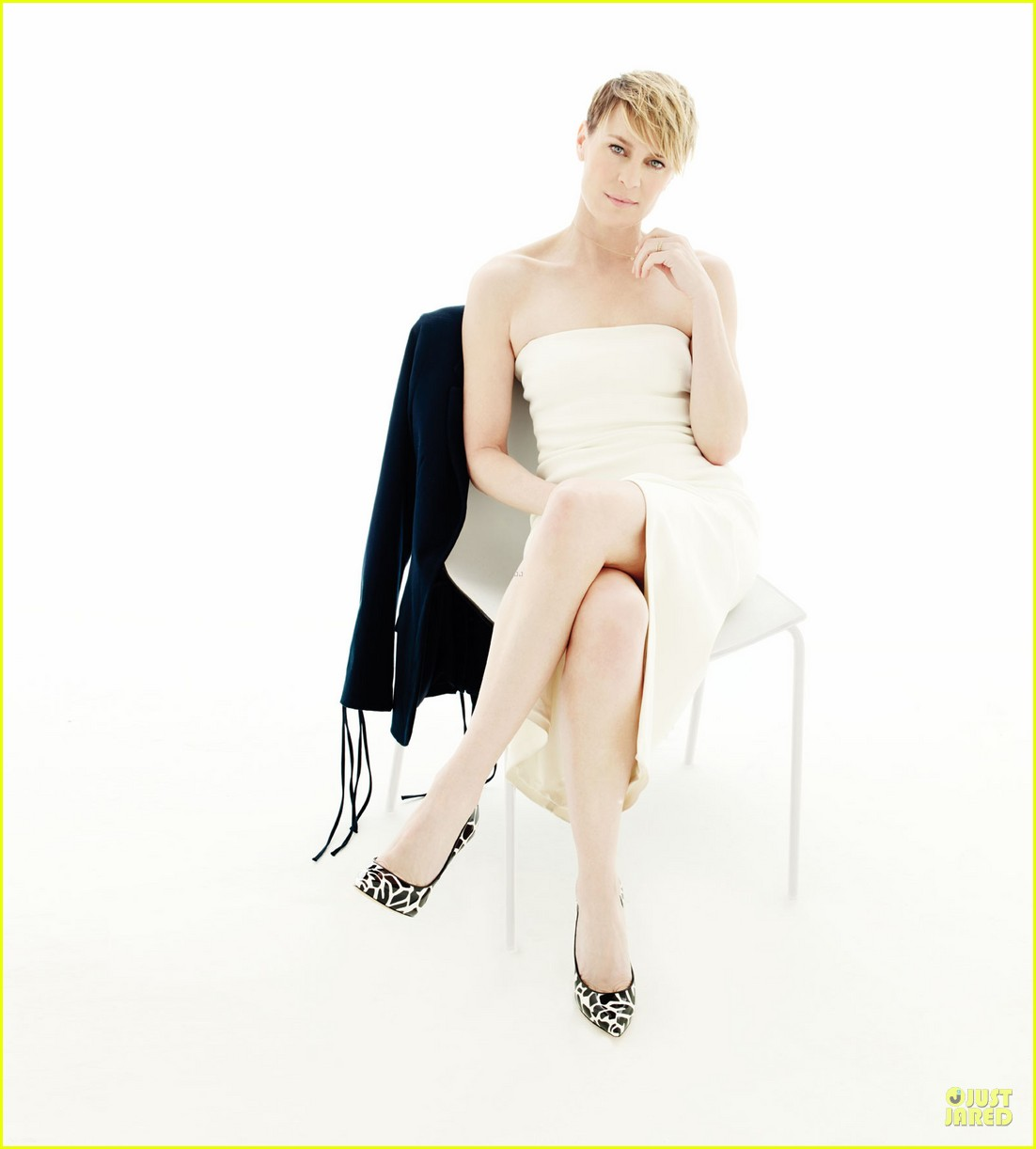 robin wright ben foster took me on my first real date 043053450