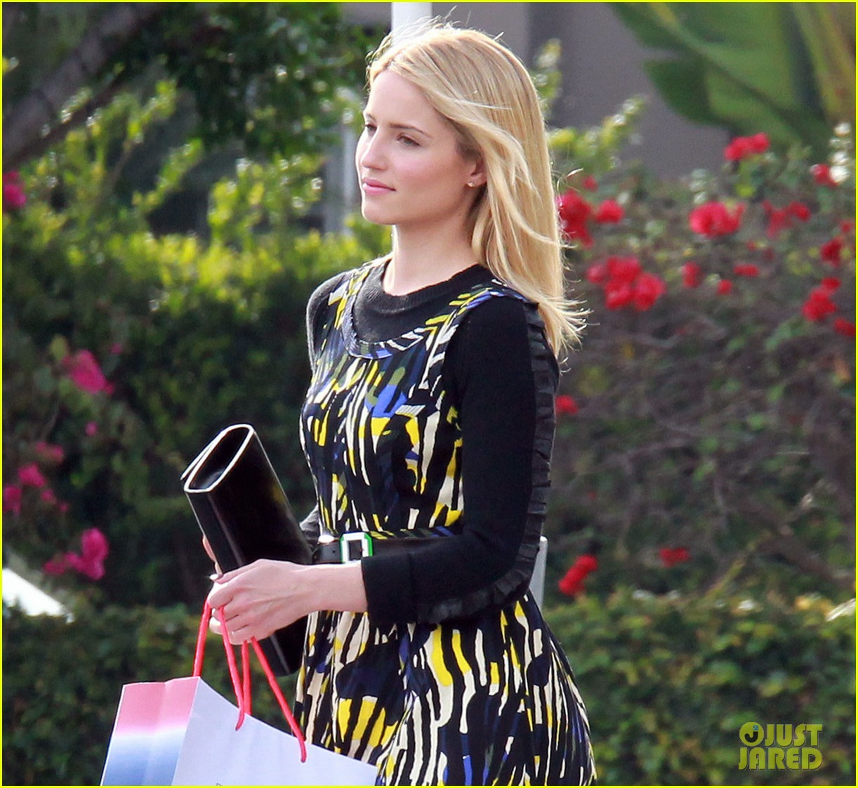 dianna agron glees 100th episode airs in two weeks 053066086