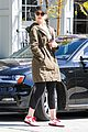 dianna agron wants to go without waste 06