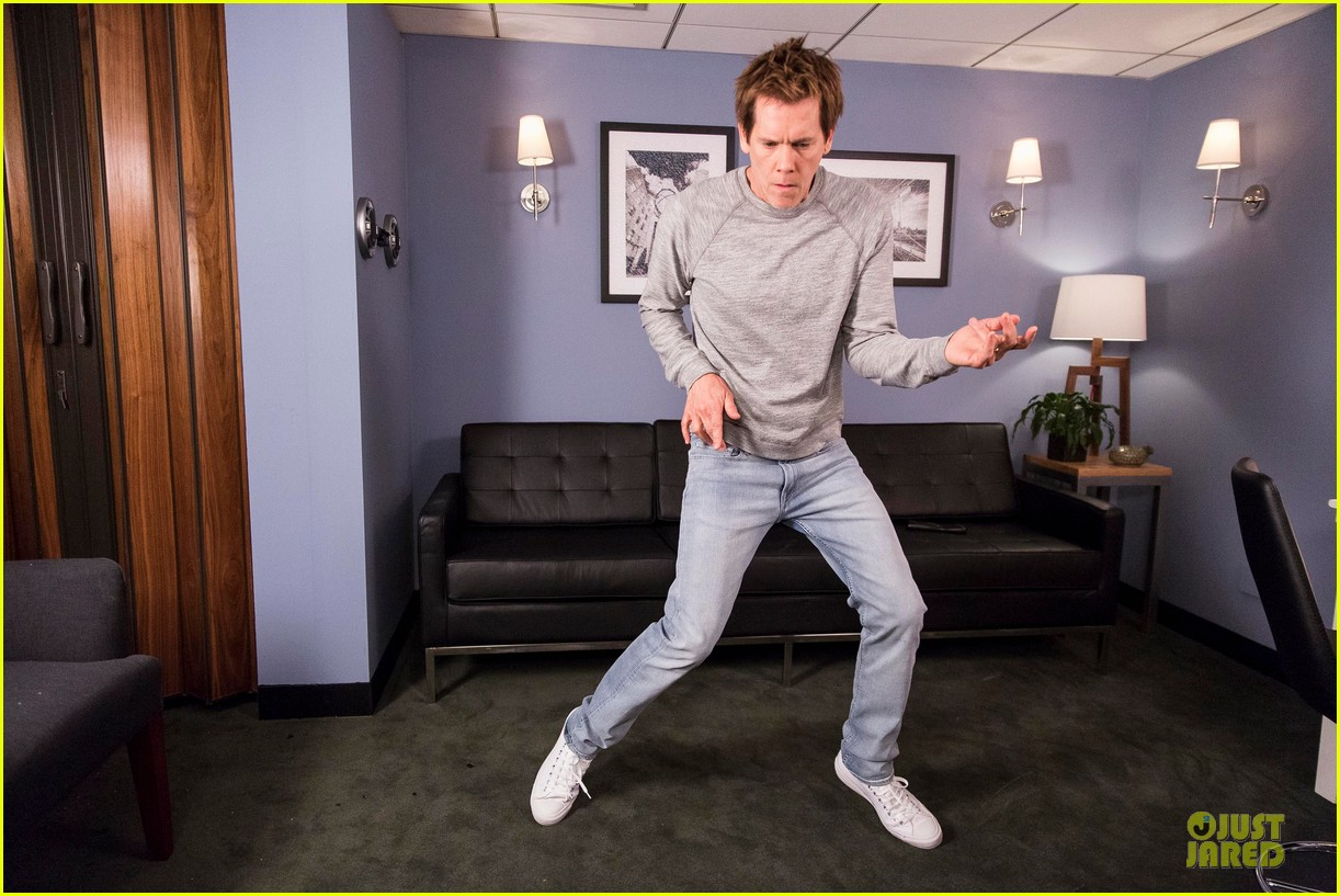 kevin bacon footlose on tonight show 013076478