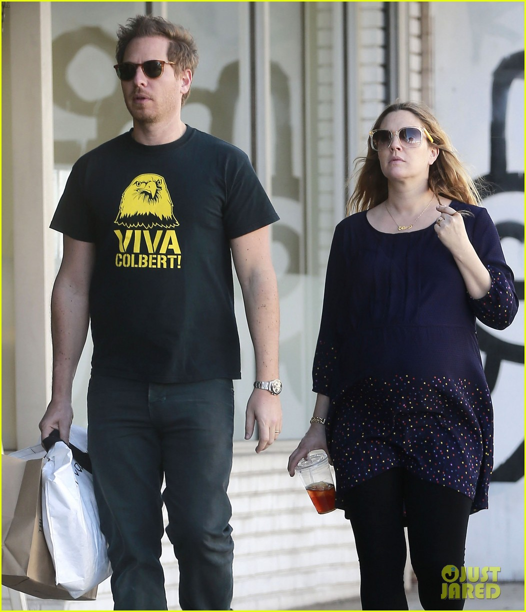 drew barrymore i dont think im a good actor 043069258