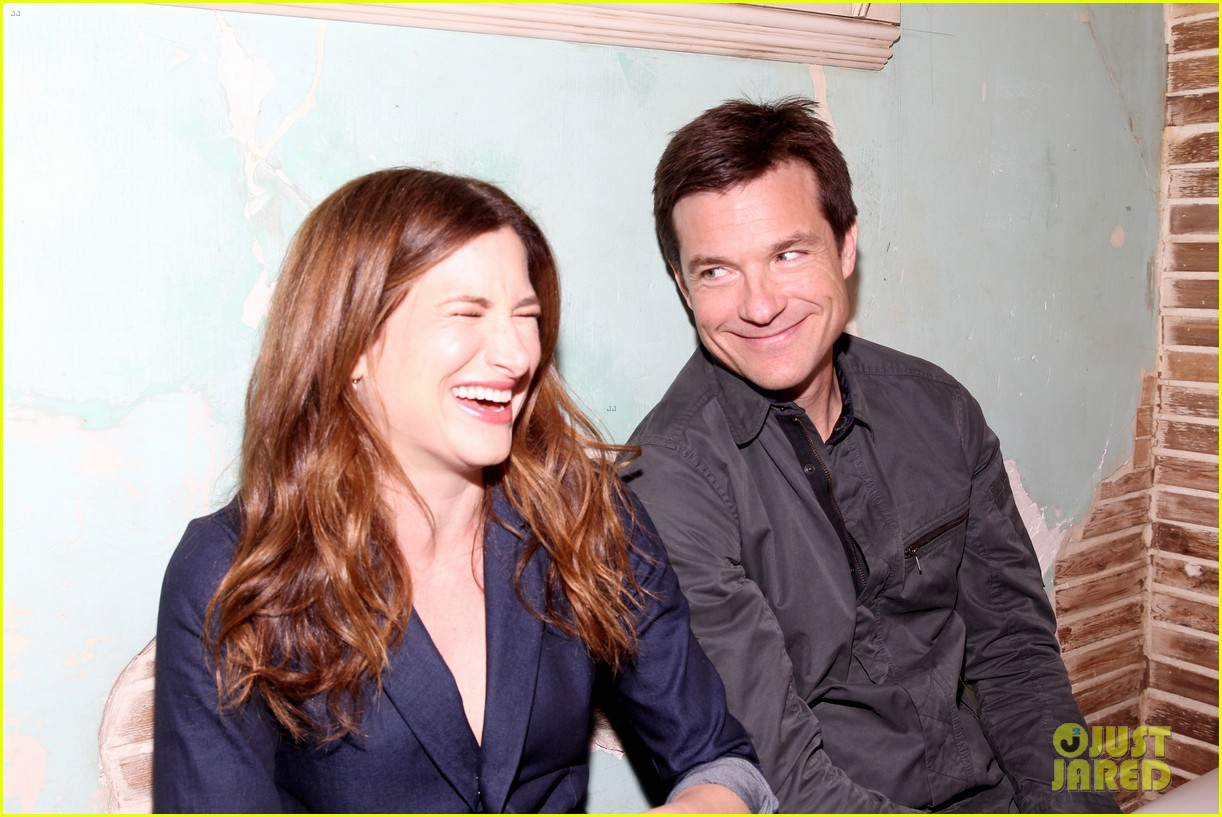 jason bateman bad words was the best experience of my life 033068592