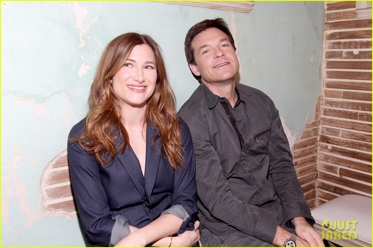 jason bateman bad words was the best experience of my life 053068594