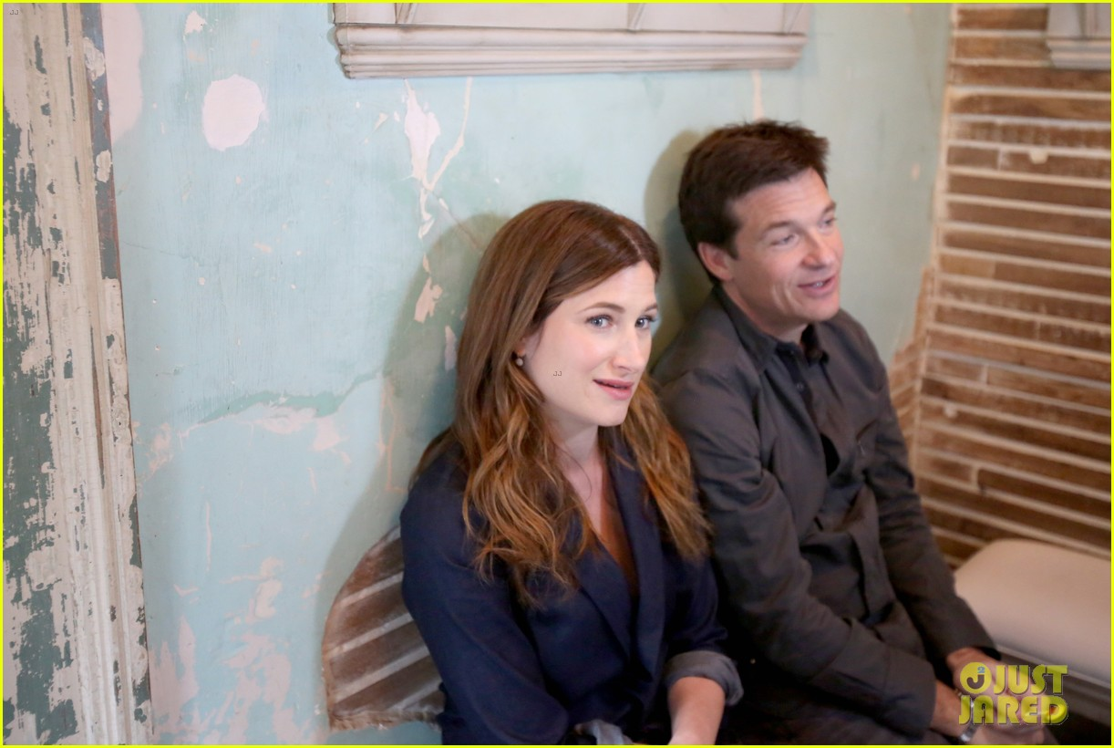 jason bateman bad words was the best experience of my life 103068599